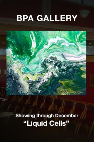 bpa-gallery-320x480 december-18.jpg