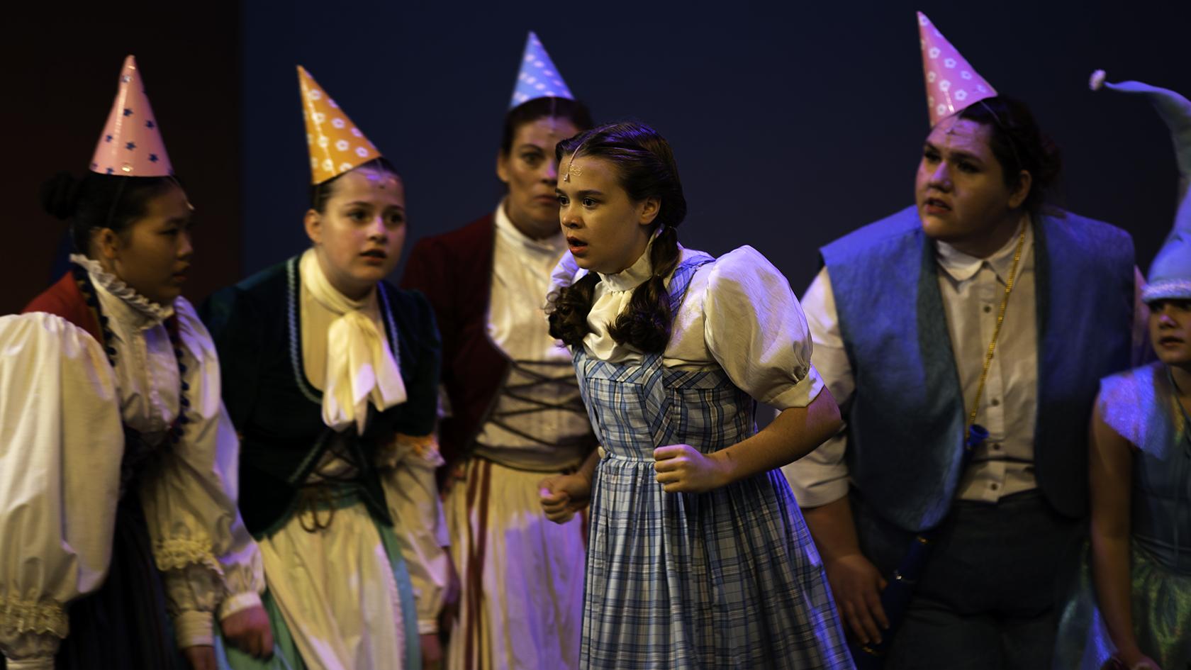 Dorothy in Oz_02176.jpg