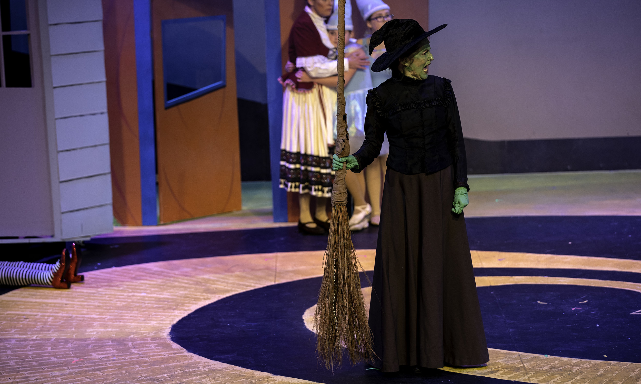 The Witch in Oz_02417.jpg