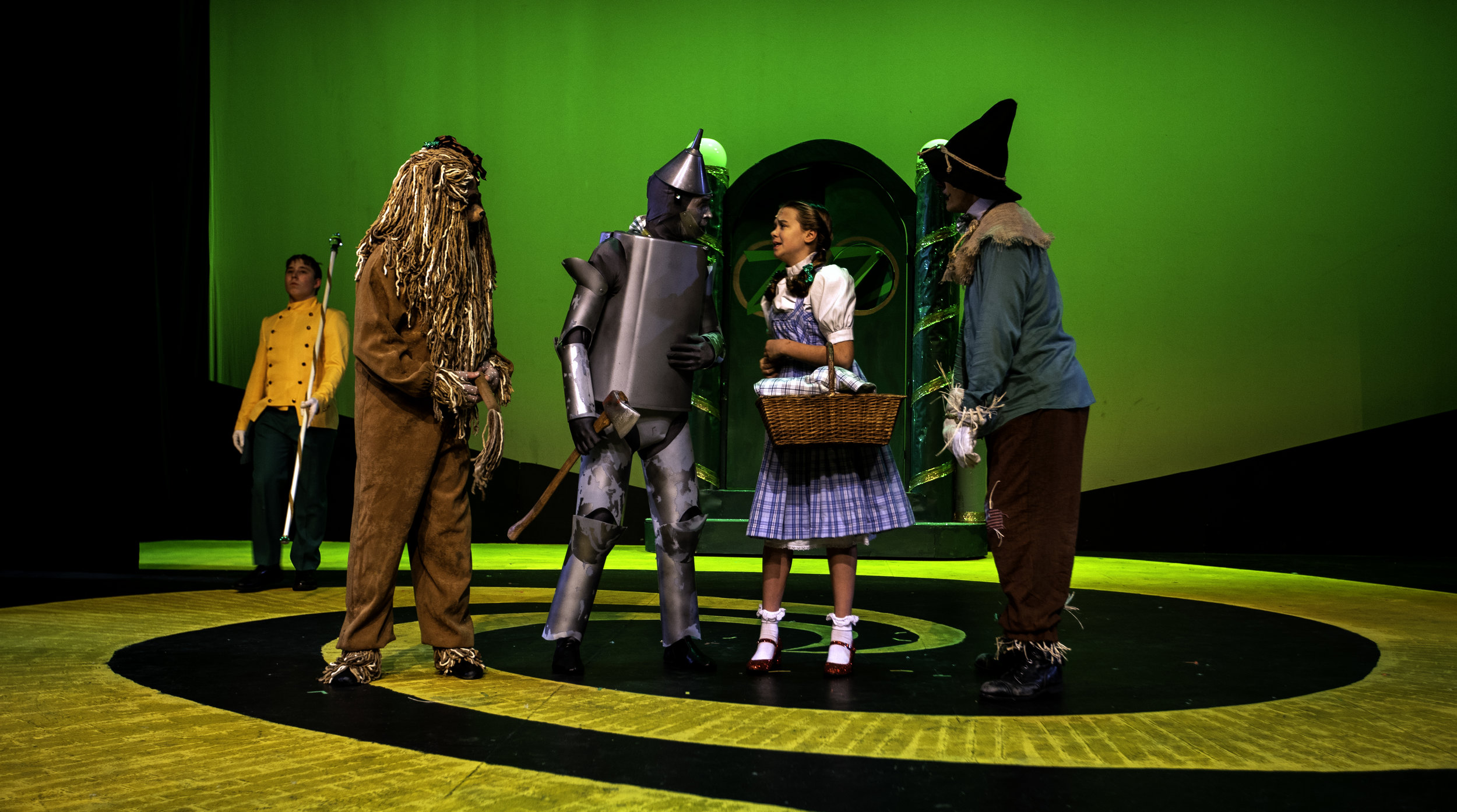 Dorothy_Friends_Oz_3196.jpg
