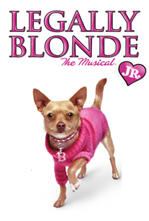 Legally Blonde web preview.jpg