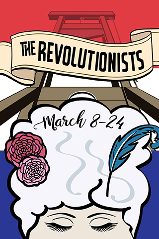 Revolutionists Web Preview 320X480.jpg