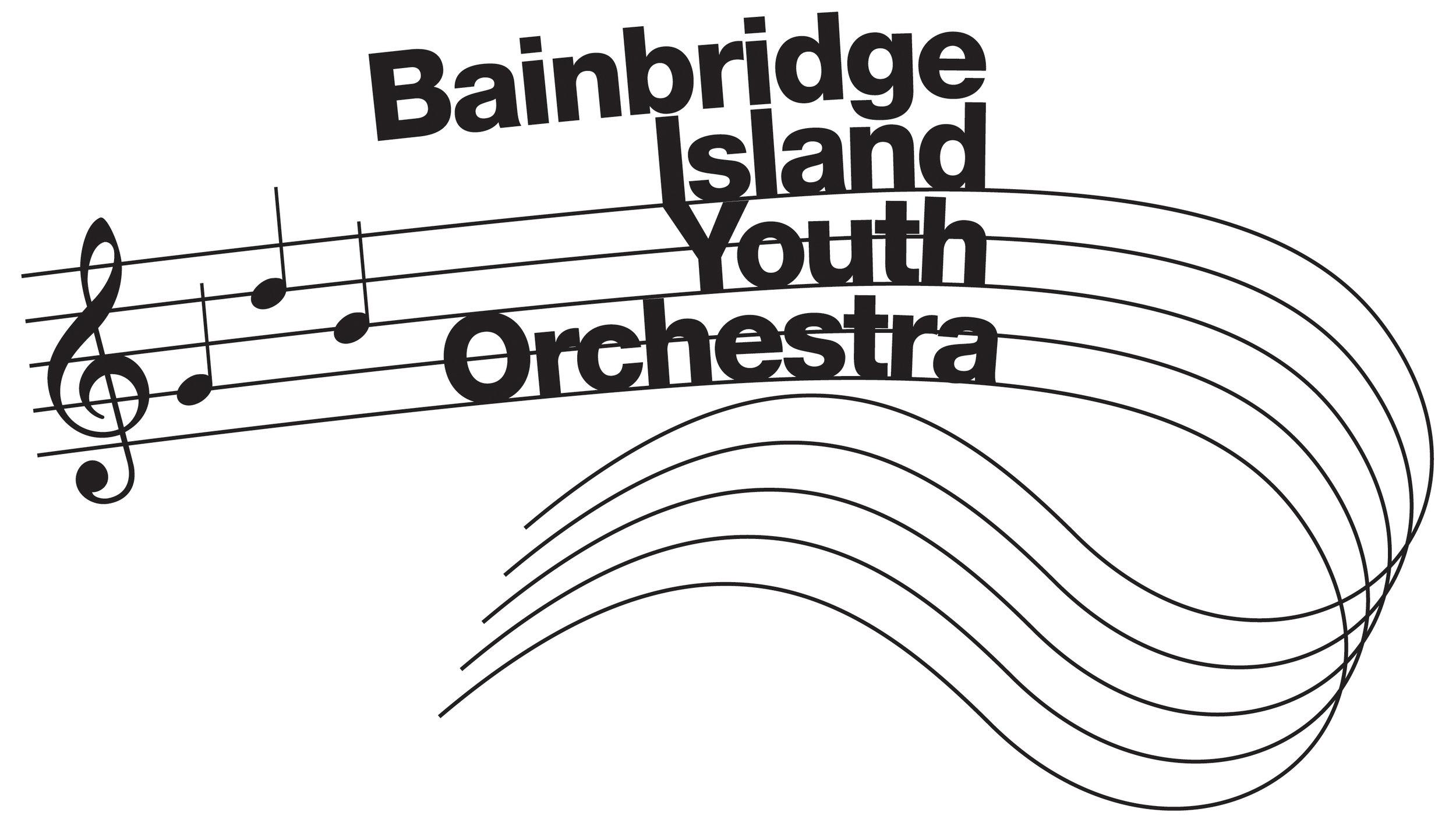 BIYO Logo.jpg
