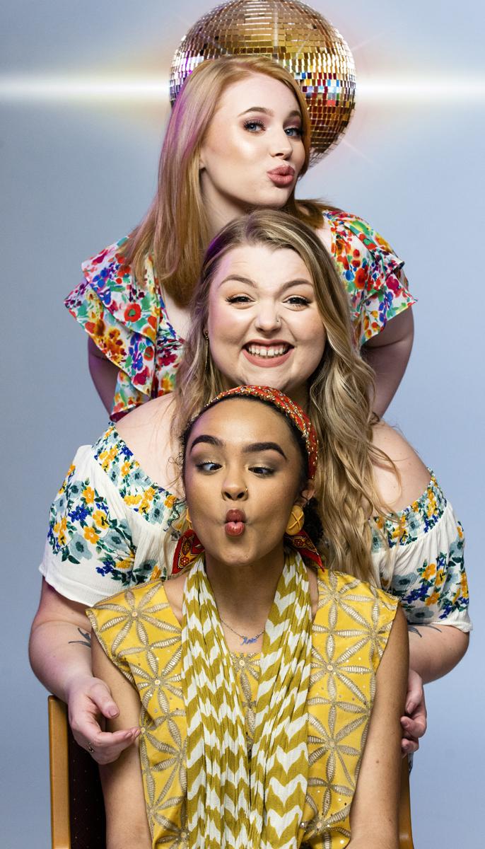 MM_Ali,Sophie,Lisa web.jpg