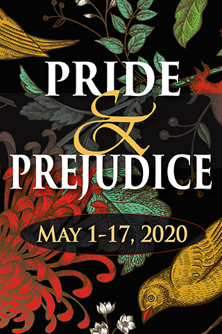 PRIDE & PREJUDICE 320x480 Preview.jpg