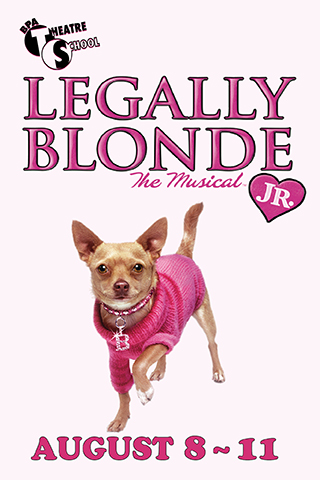 Legally Blonde Web Preview 320x480.jpg