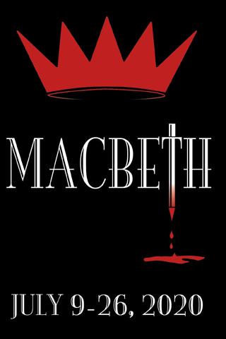 MACBETH Web Preview 320x480.jpg
