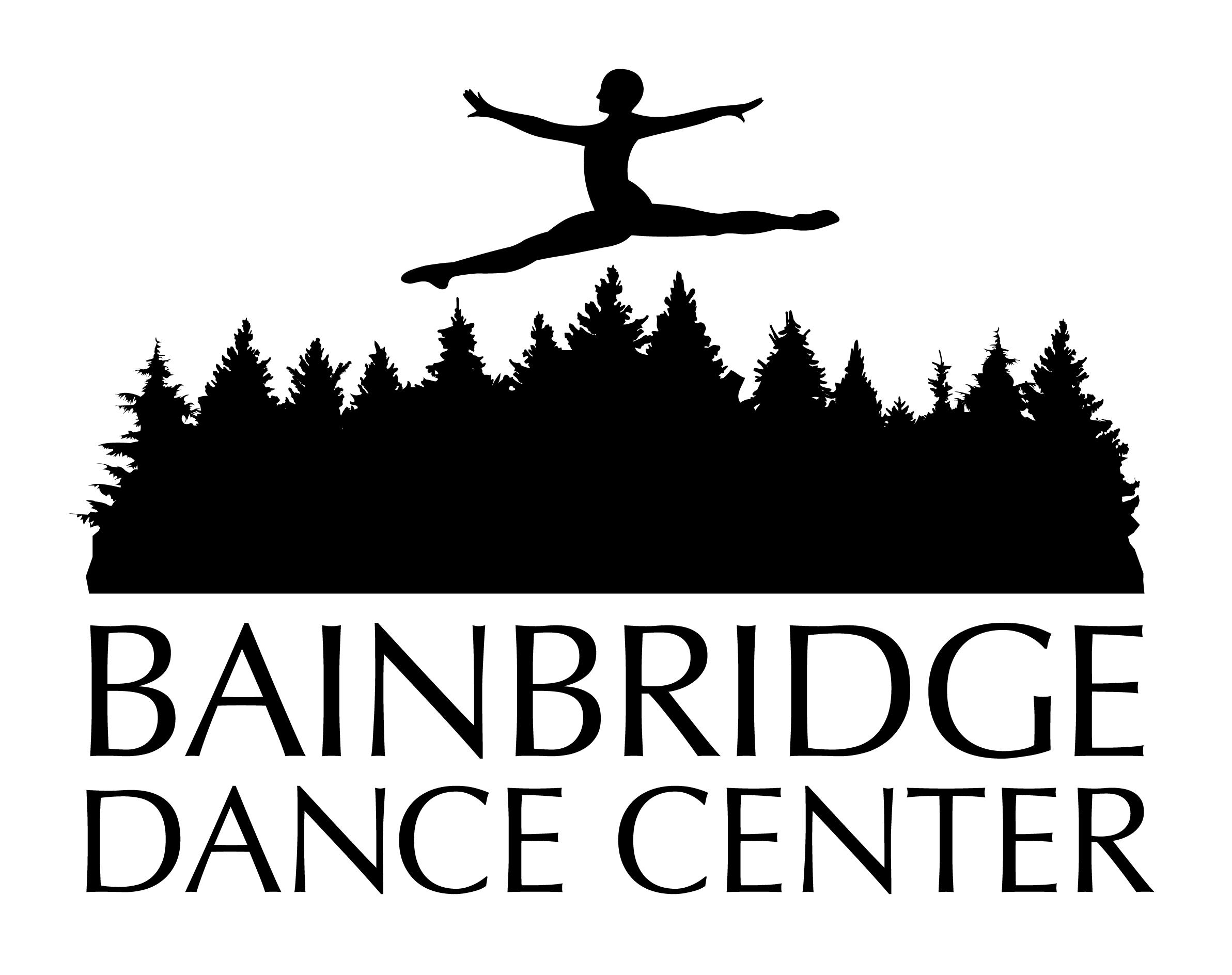 BDC Logo.jpg