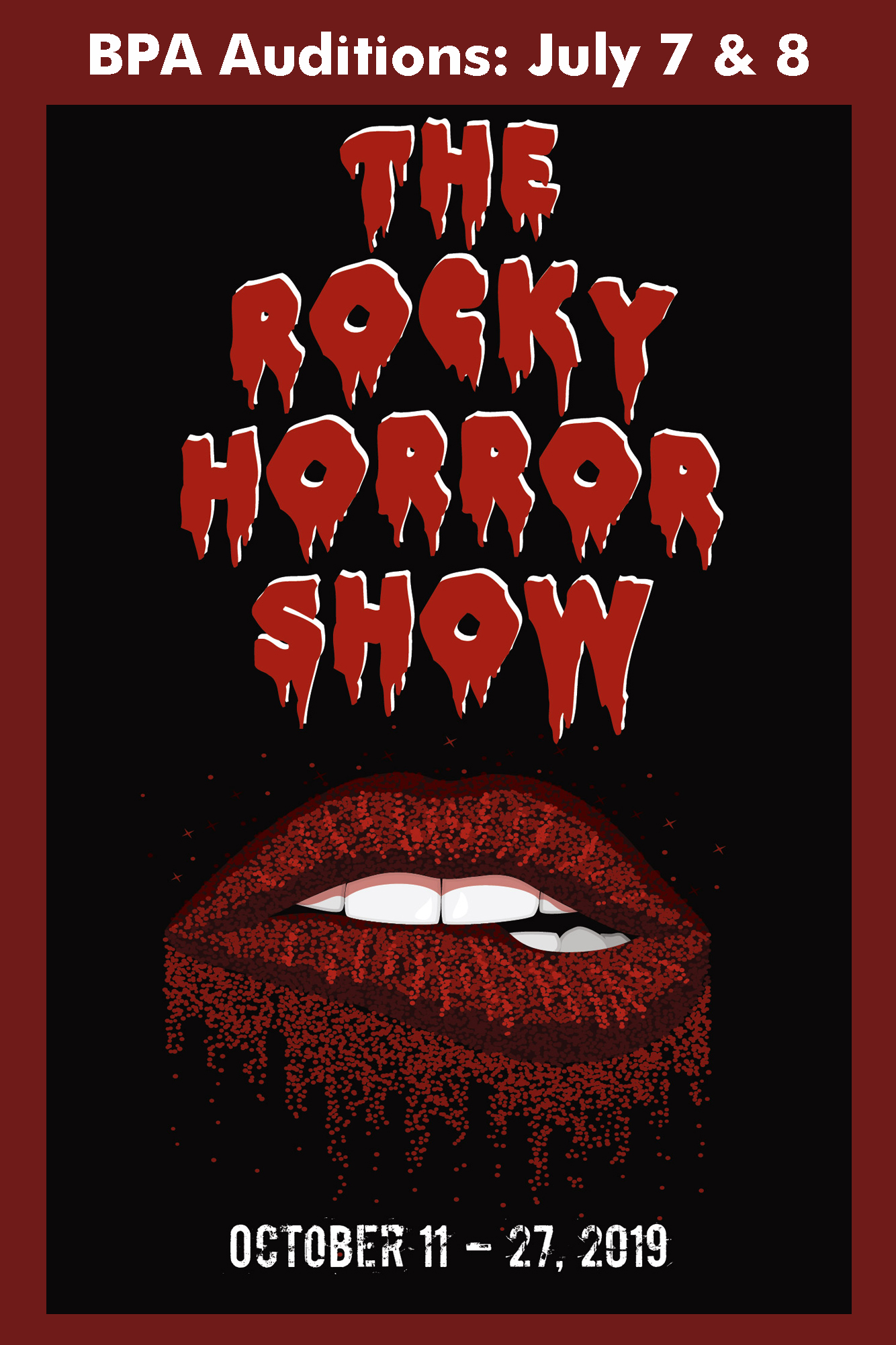ROCKY HORROR AUDITIONS 320X480Preview.jpg