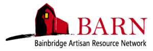 BARN-logo-400px-300x100.png