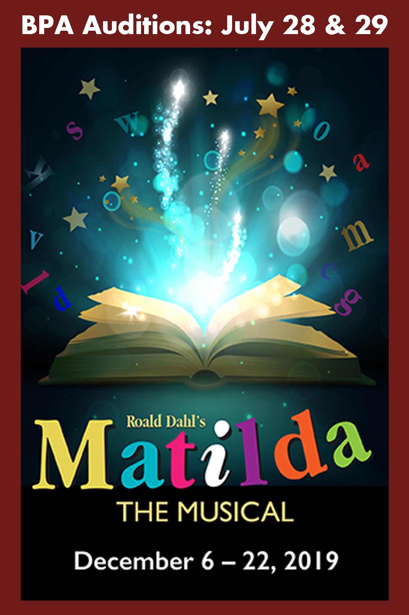MATILDA AUDITIONS 320X480Preview.jpg