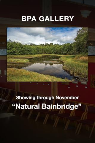 bpa-gallery Nov2019-320x480.jpg