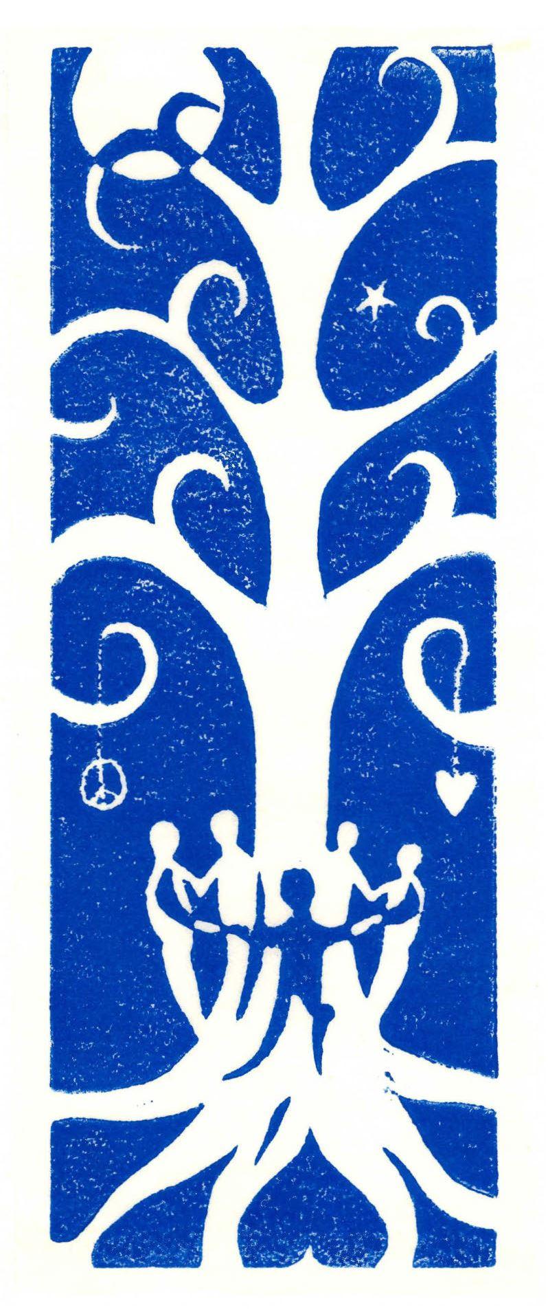 Marriage Tree.jpg