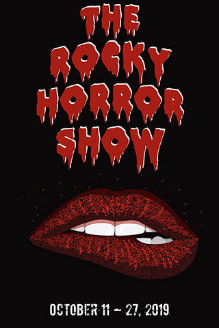 Rocky Horror WebPreview 320x480new.jpg