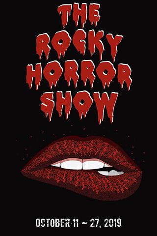 Rocky Horror WebPreview 320x480new.jpg
