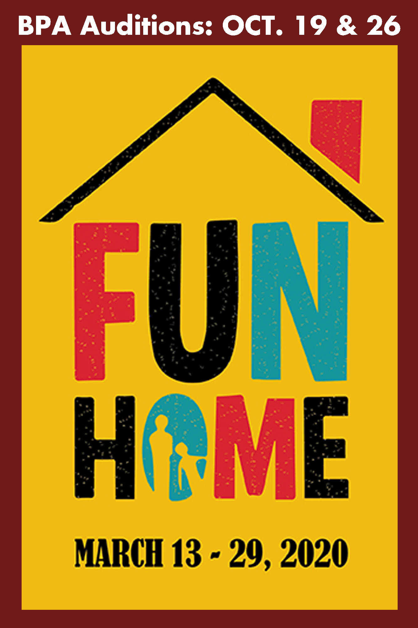 FUN HOME AUDITIONS 320X480Preview.jpg