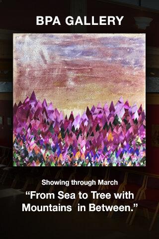 bpa-gallery March 320x480 (1).jpg