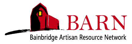 BARN-logo-400px.png