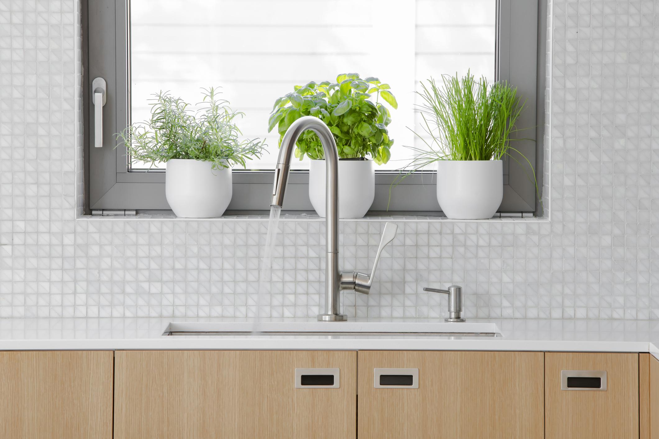KitchenNewHome.jpg