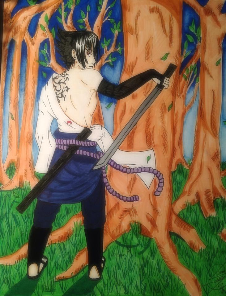 sasuke3.jpg