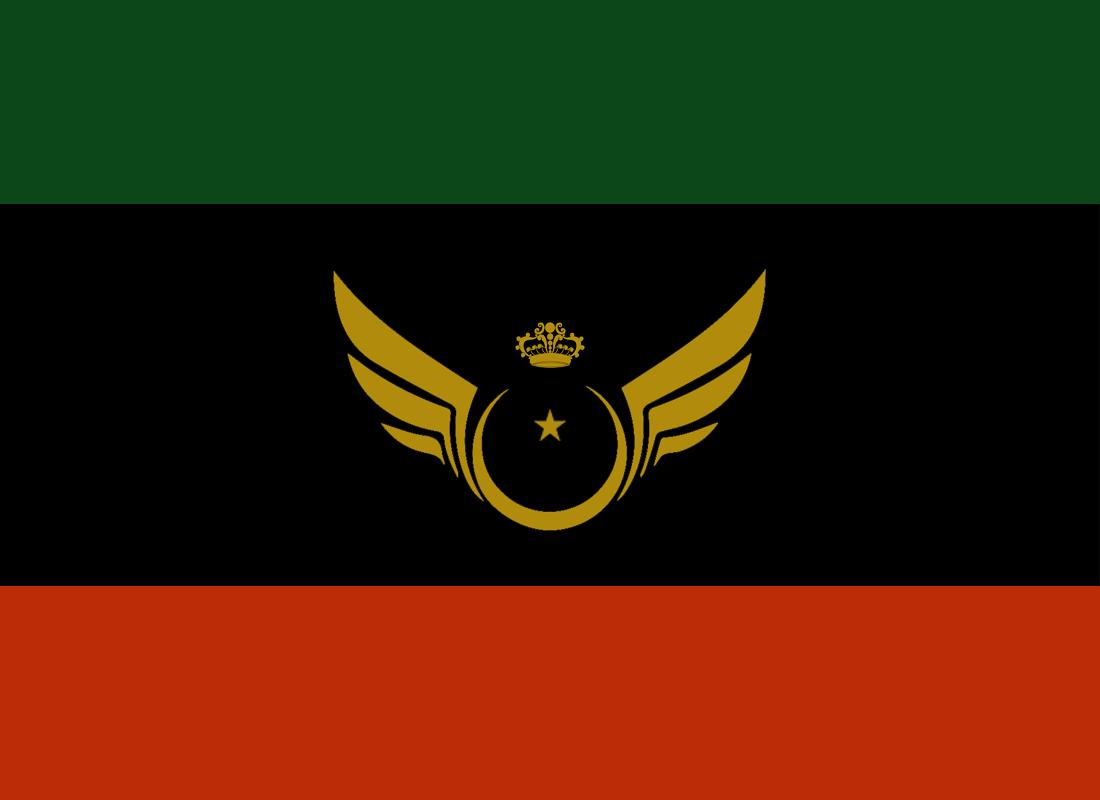 Ta'ira Flag.png