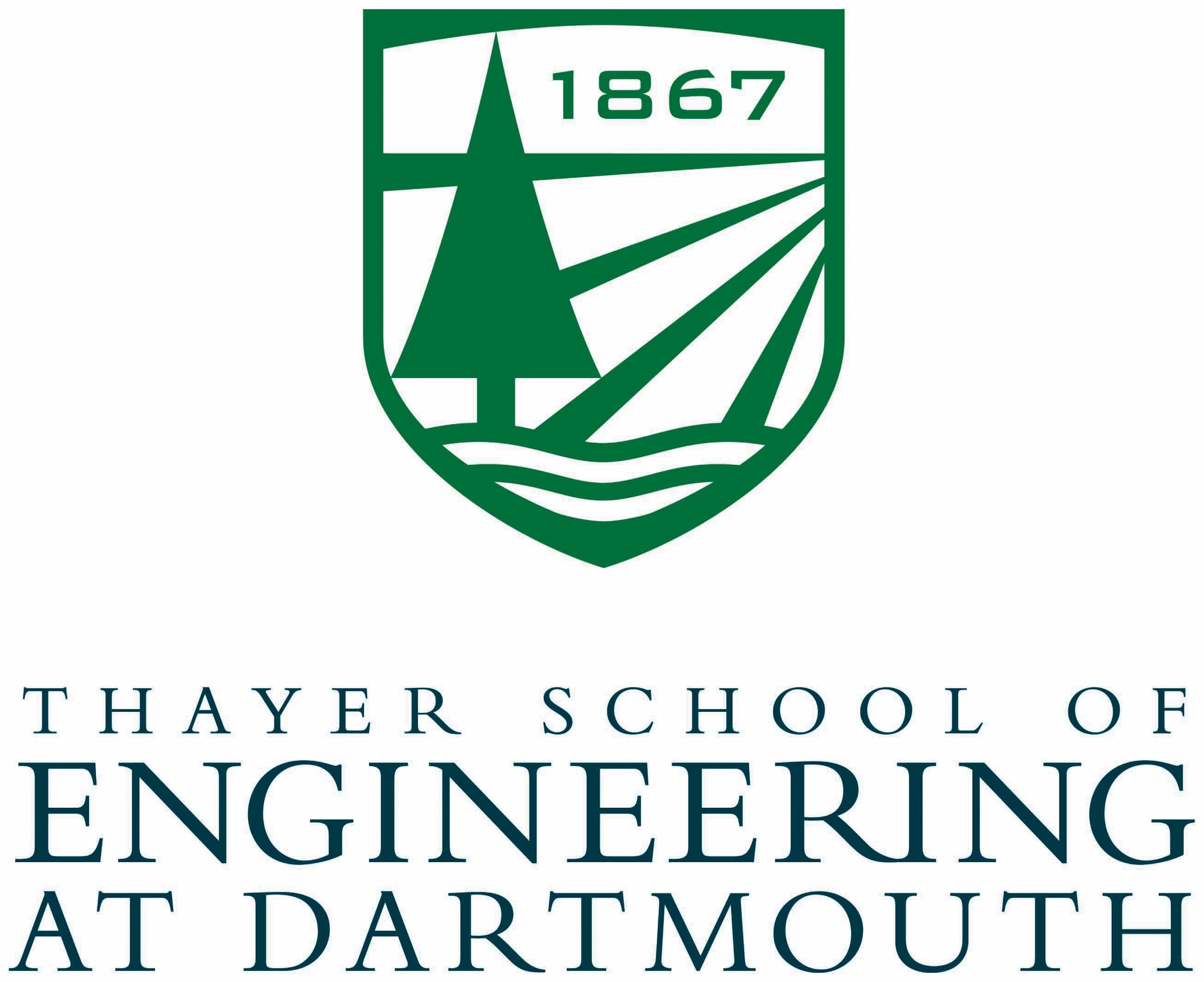 Thayer-School-of-Engineering-at-Dartmouth-logo1.jpg
