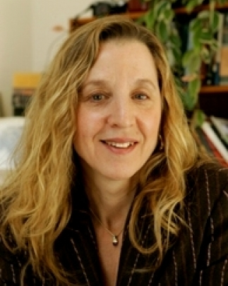 Ivy Schweitzer