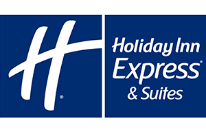 holiday_inn_express_and_suites.png