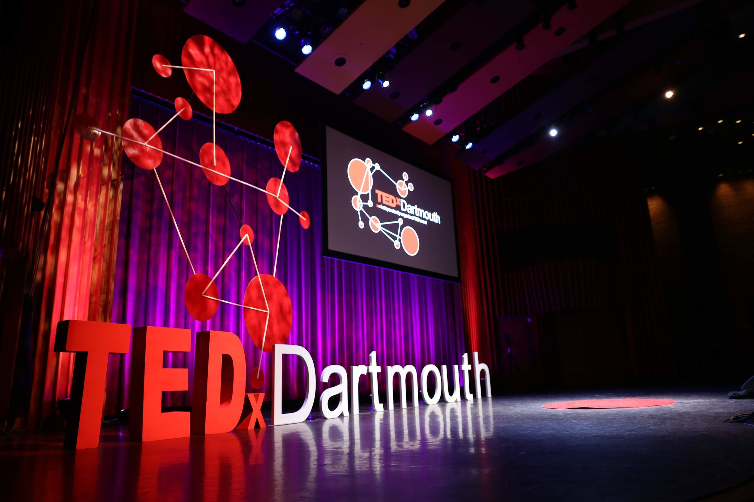 Stage Design-TEDxDartmouth 2019.jpg
