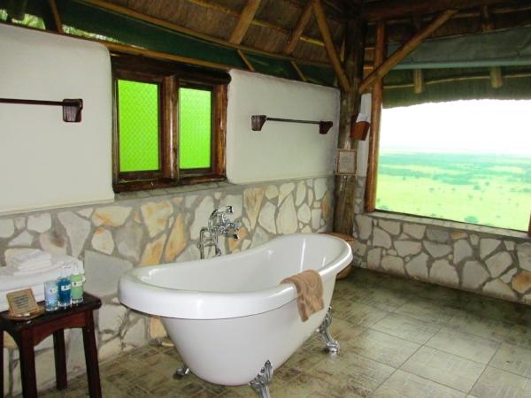 africa tub.jpg