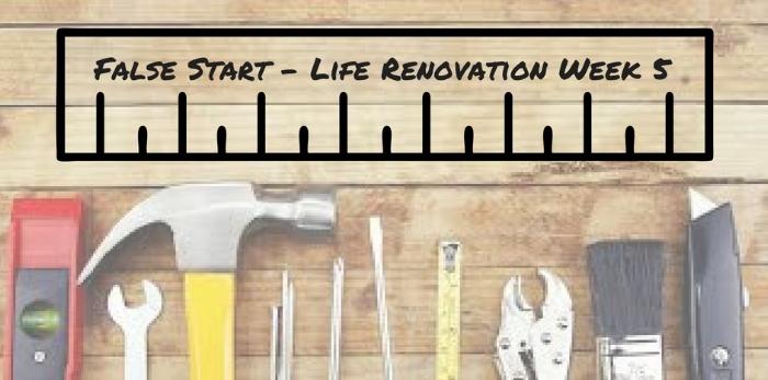 Life Renovation