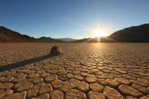 Death-Valley-small.jpg