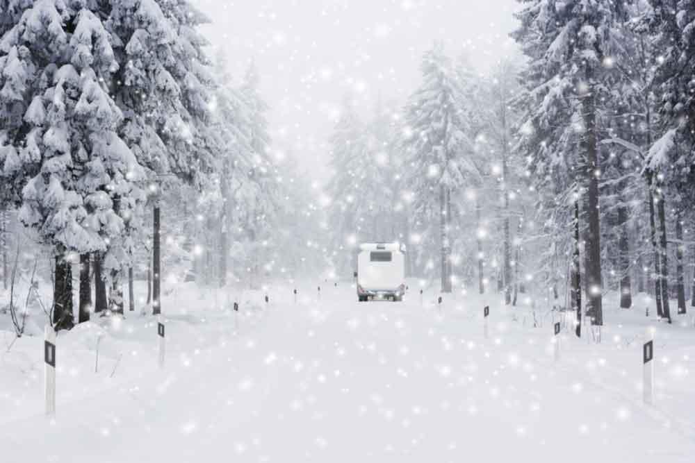 RV-Snow.jpg