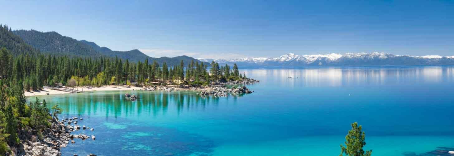 Lake-Tahoe.jpg