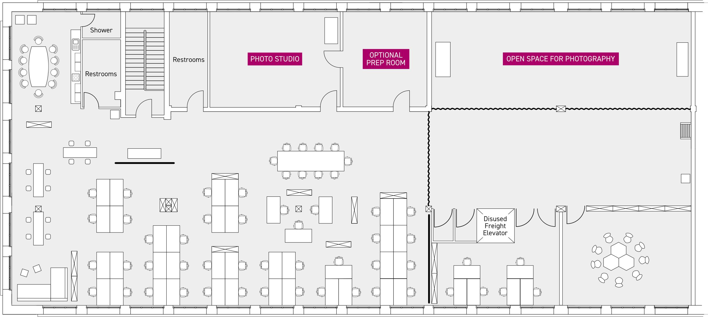 180610e Floor Plan photo studio.png