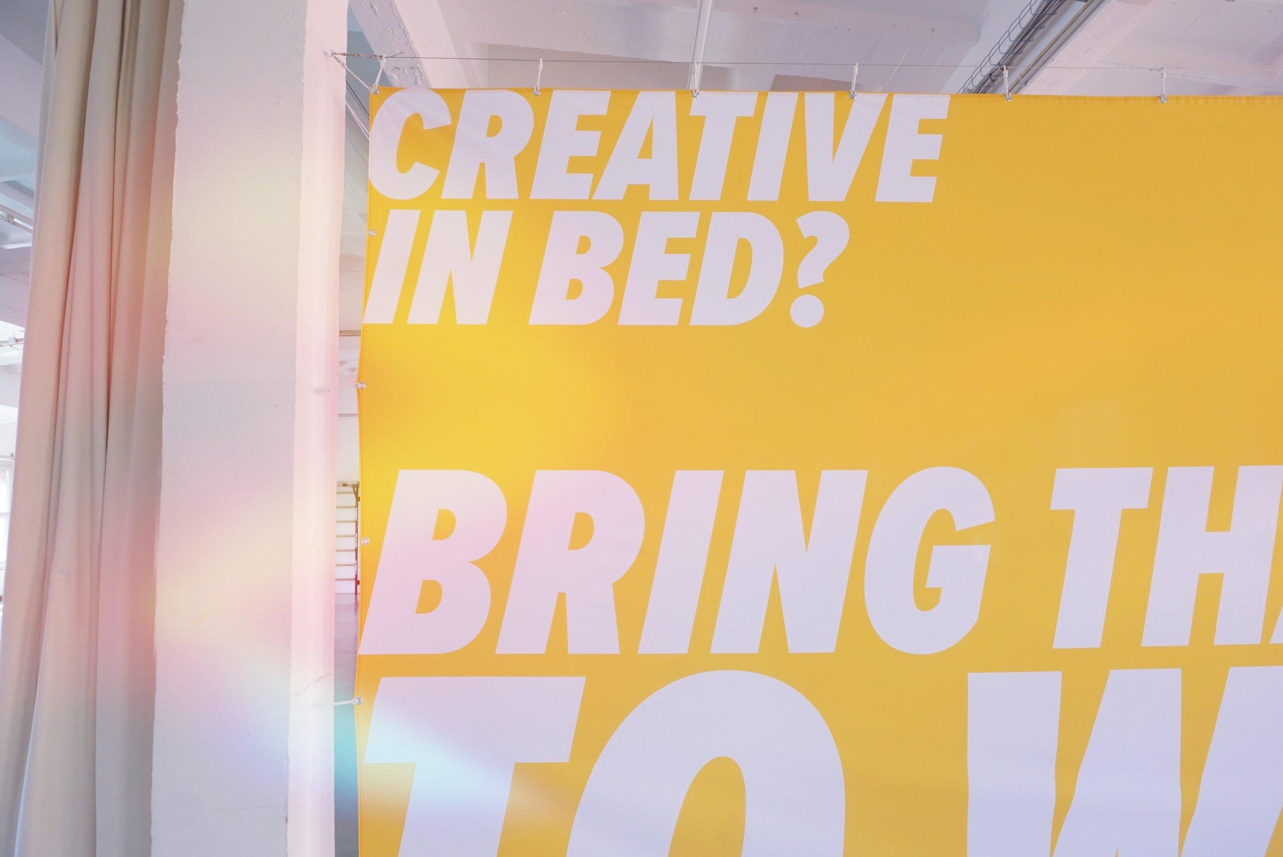 Creative in Bed 2.jpg