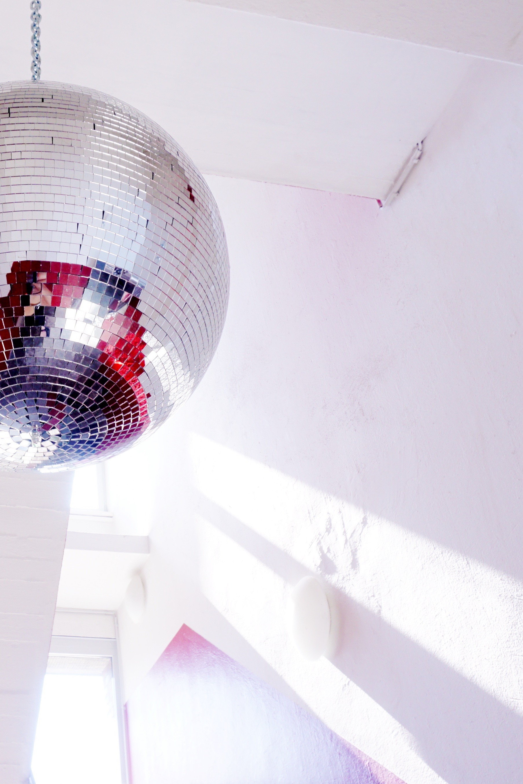 Disco Ball Staircase.jpg