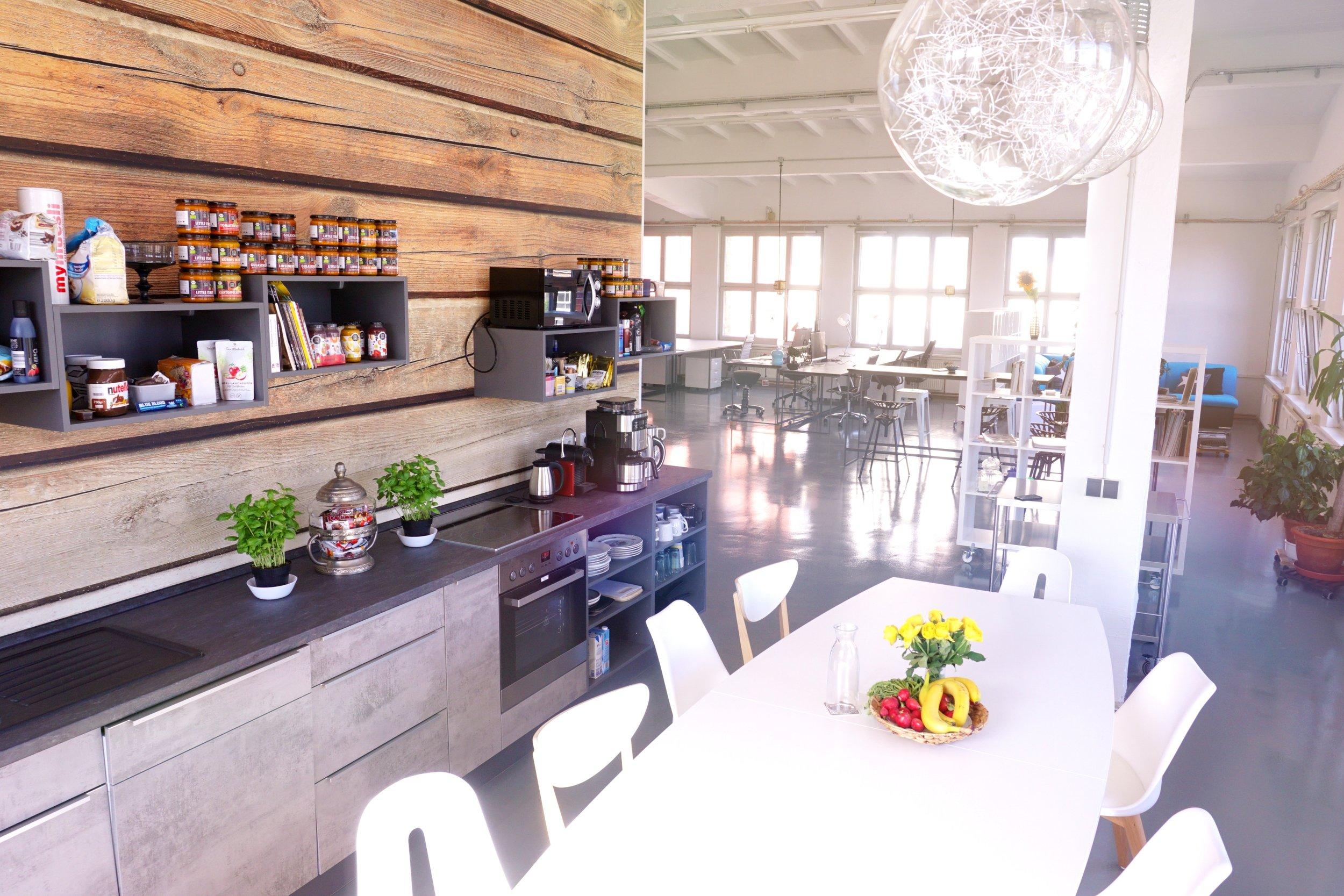 Kitchen Office 3.jpg