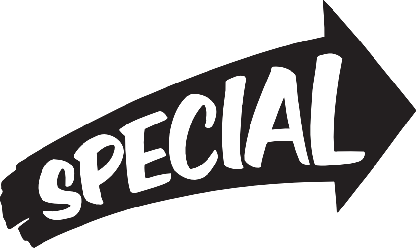 170920 Special.png