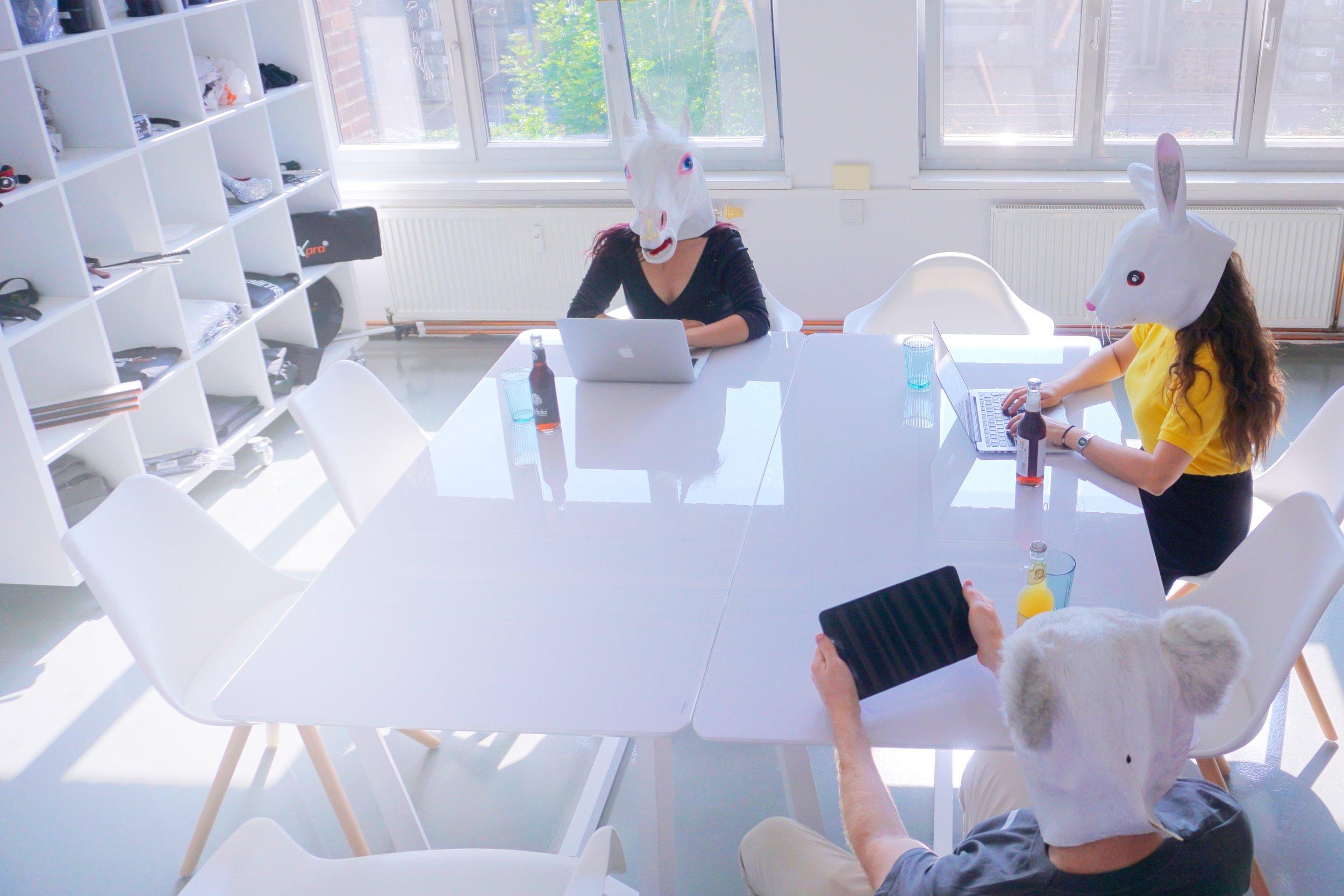 directorsdesk meeting.jpg