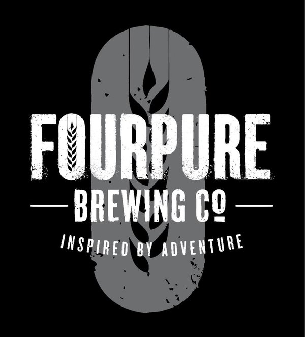 fourepure-black-logo.jpg