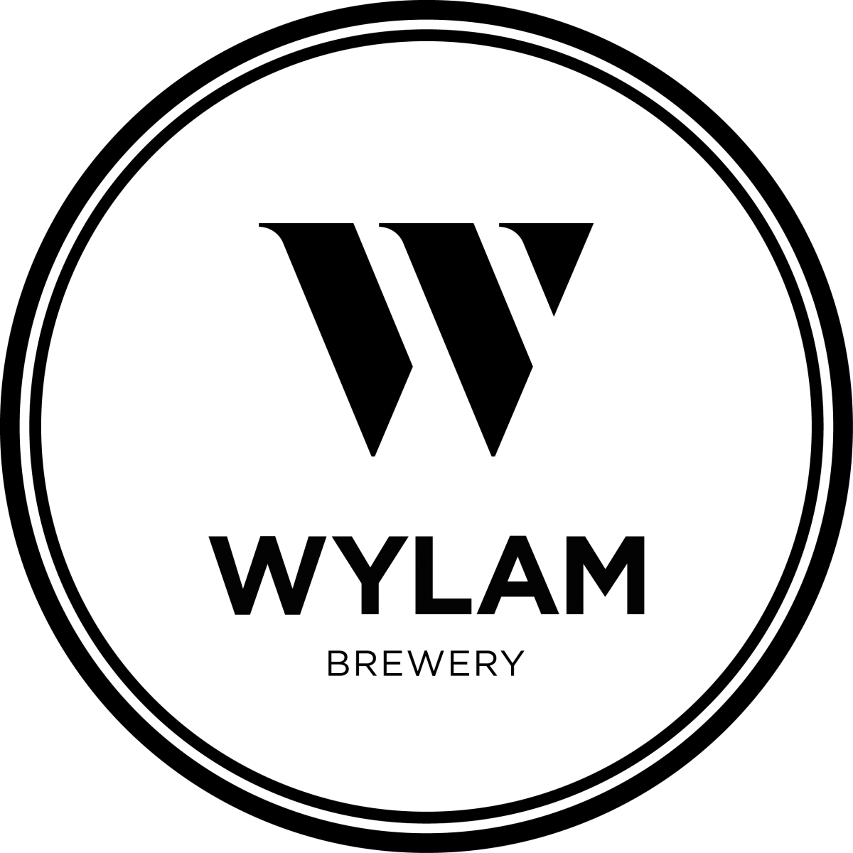 WylamBrewery_Badge_Black.png