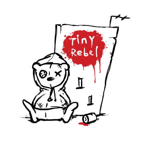 Tiny-Rebel-Logo.png
