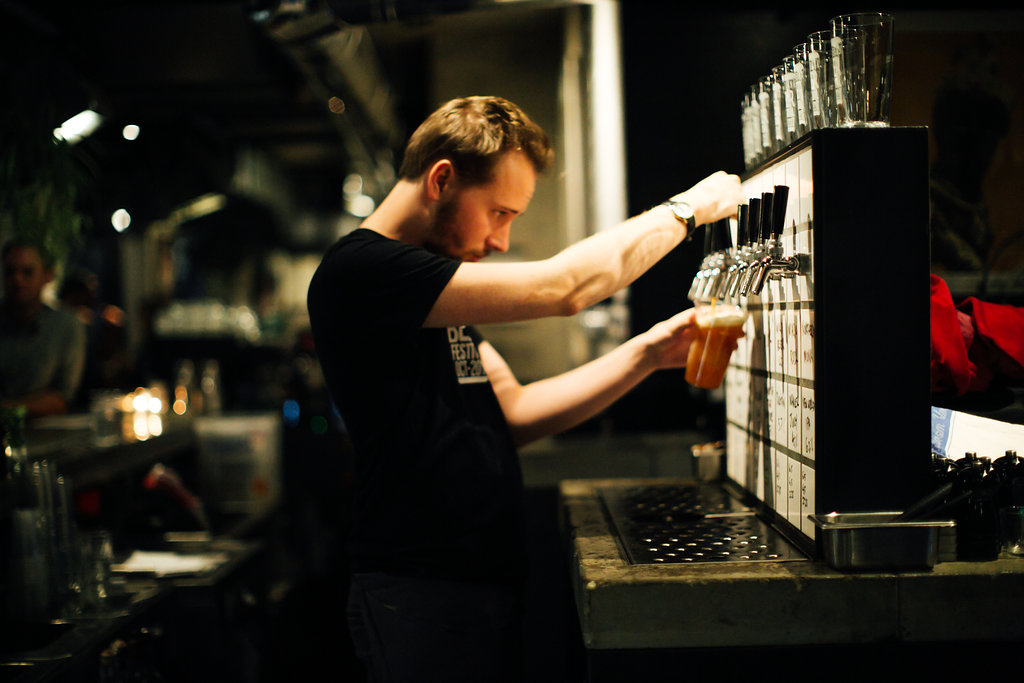 BeerHeistFestival-28.jpg