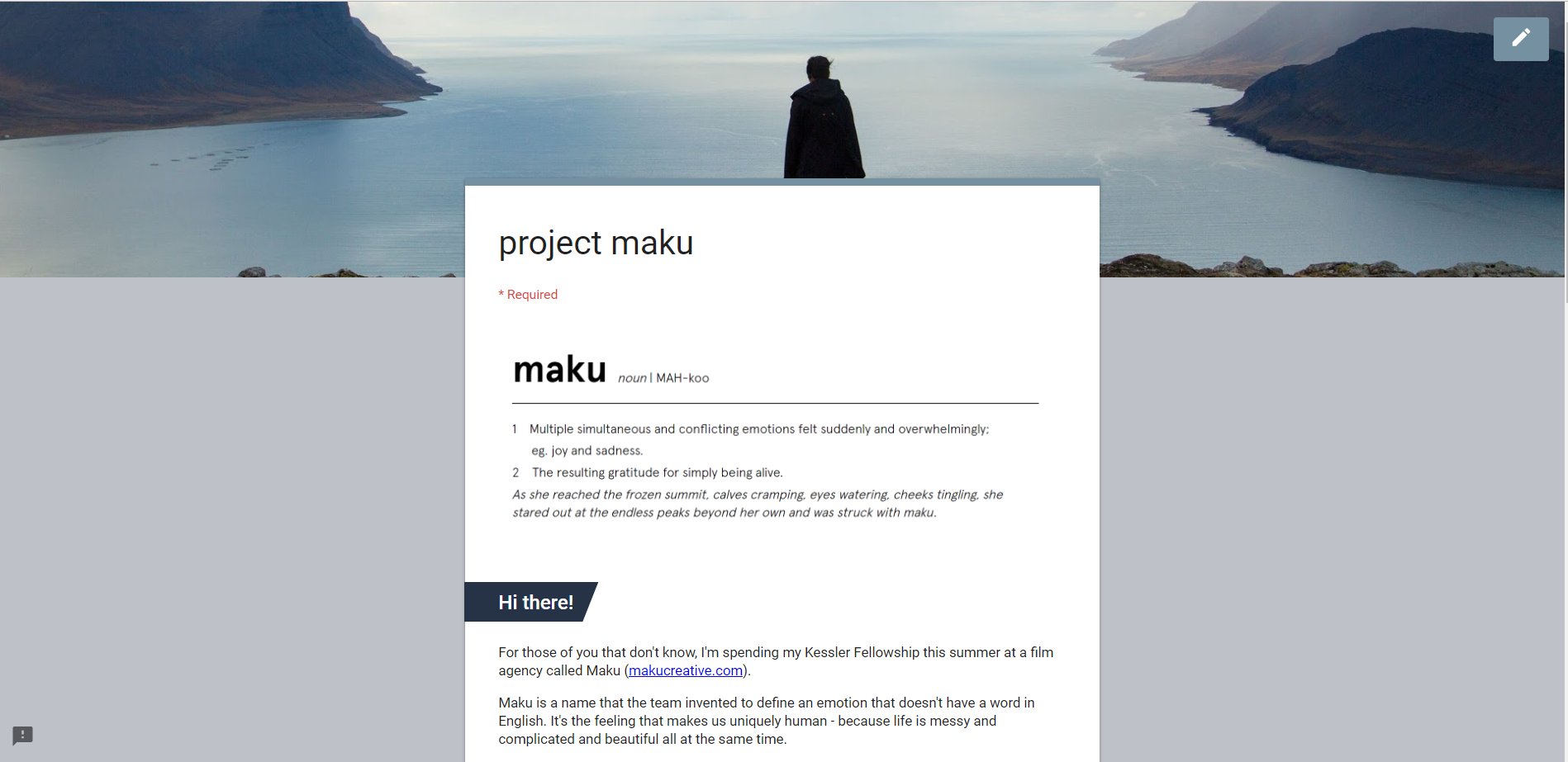 Project Maku Survey.png