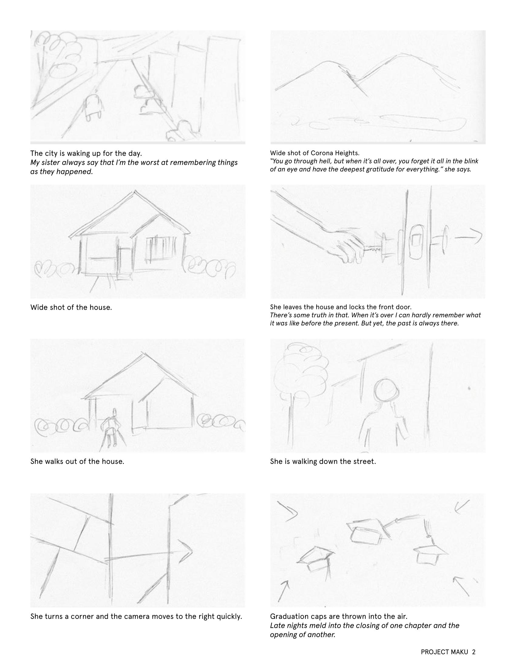 Maku ProjectMaku Storyboard-2.png