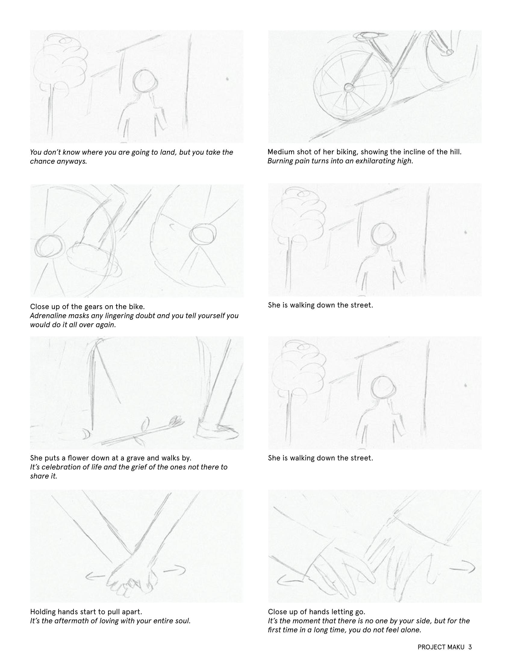 Maku ProjectMaku Storyboard-3.png