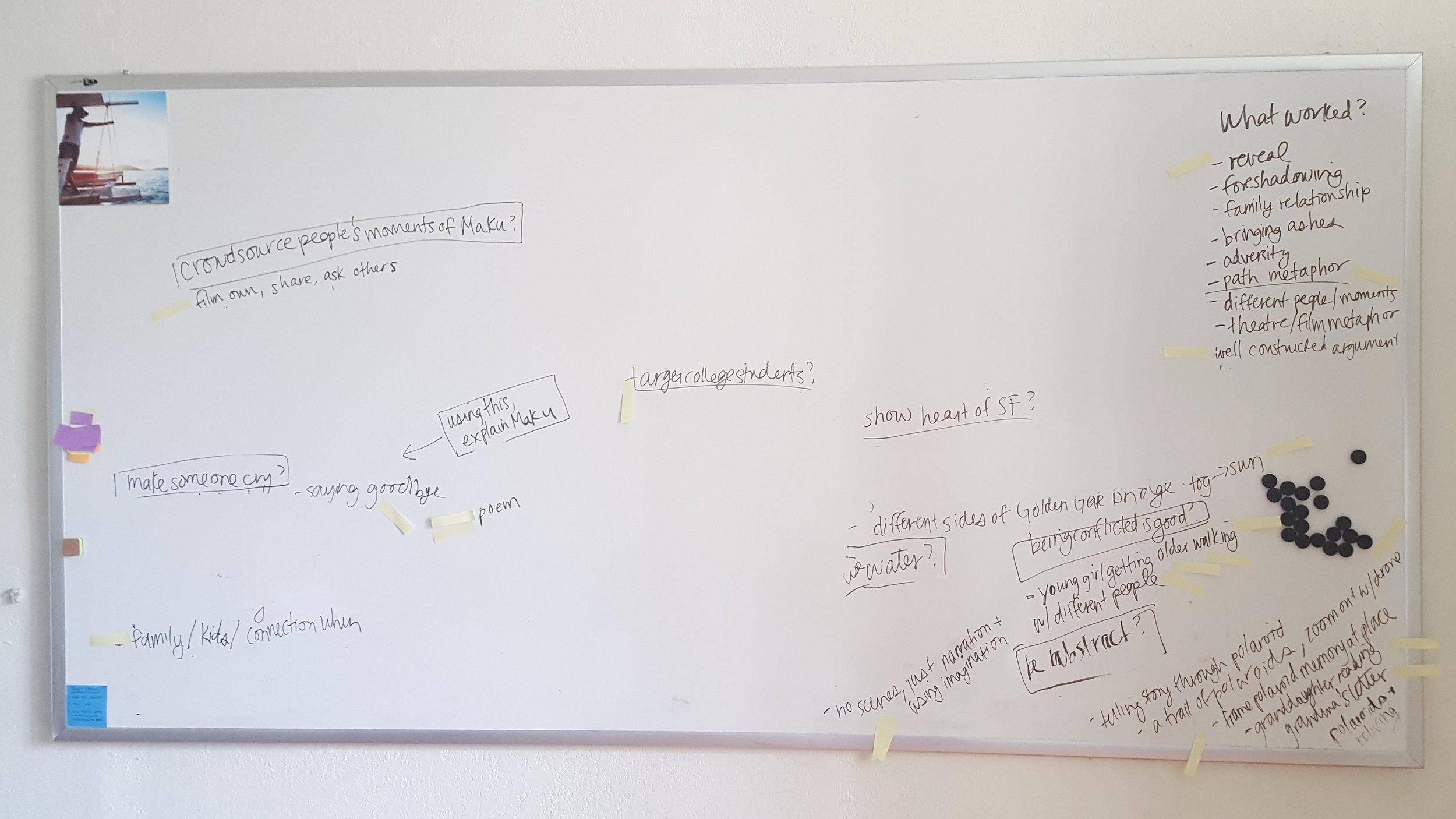 brainstorming-.jpg