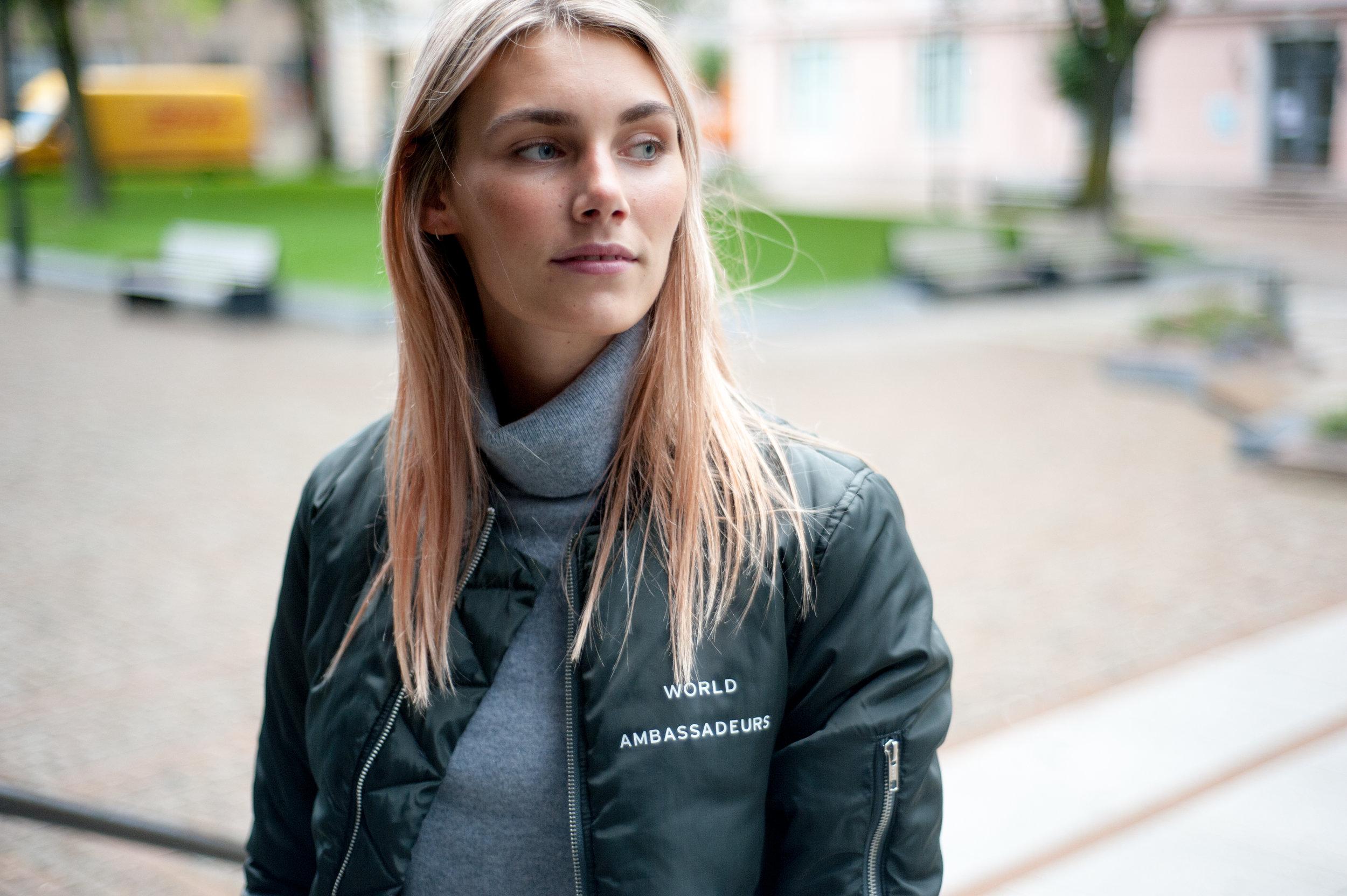 Susanne Holt Lange-Nielsen