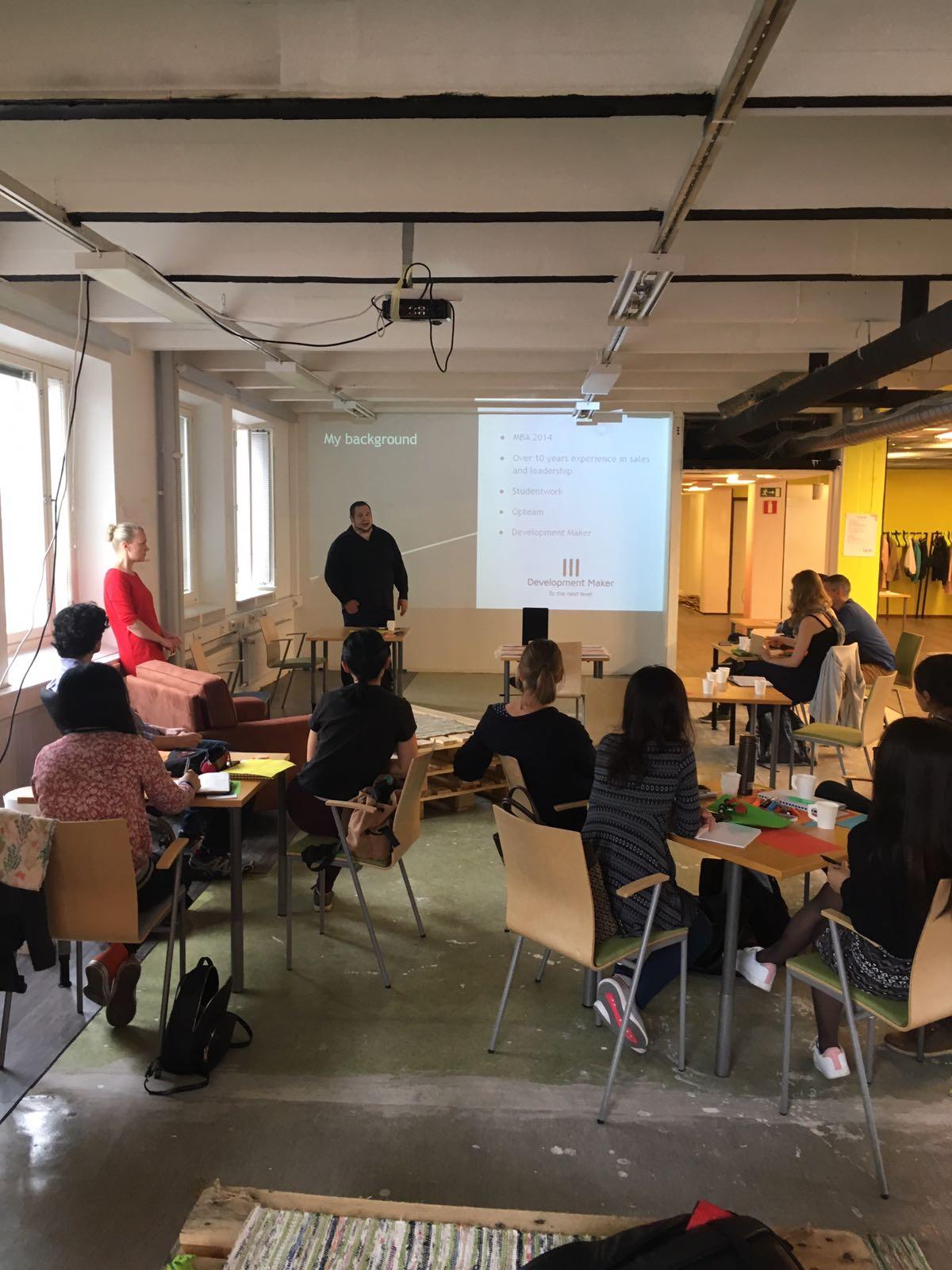 Development_maker_Tampere_startup_tribe